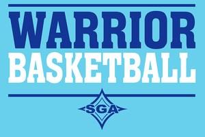 Basketball 2015.jpg