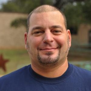Al Reins's Profile Photo
