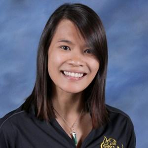 Mary Ann Ferrer's Profile Photo