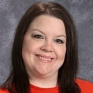 Amanda Latham's Profile Photo