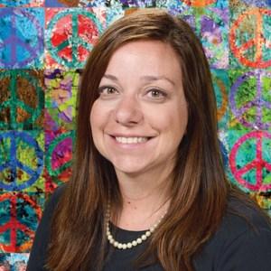 Dr. Annie Rinaldi's Profile Photo