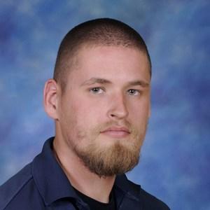 Paul Bellizio's Profile Photo