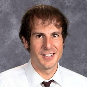 Jonathan Jay's Profile Photo