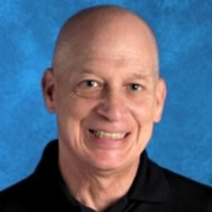 Tom Blaszczyk's Profile Photo
