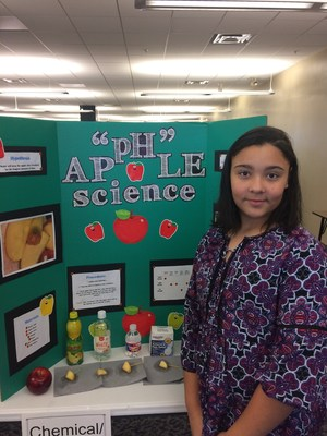 Science Fair--Region 8--2018--8.jpg