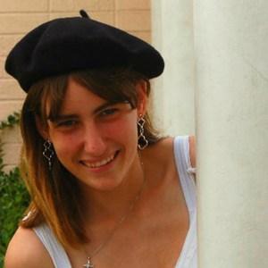 Julia Wallace's Profile Photo