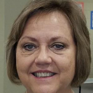 Dona Thompson's Profile Photo