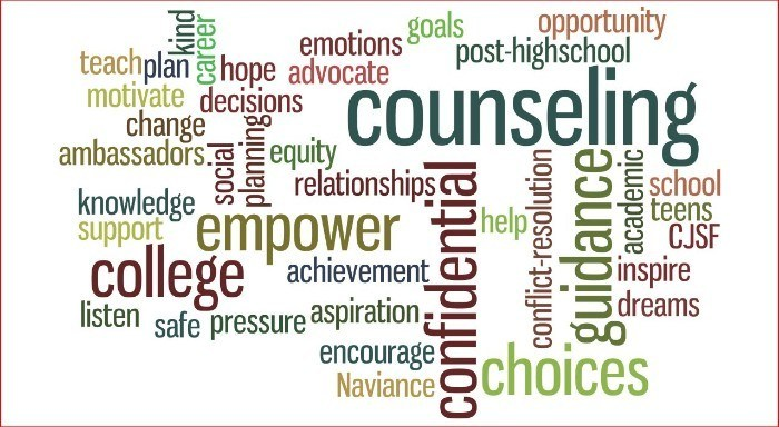 counseling images