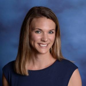 Emily Rycroft's Profile Photo