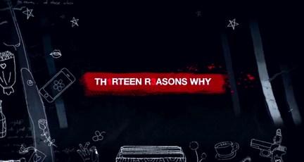 13 Reasons Why Season 2, What Parents Should Know Thumbnail Image