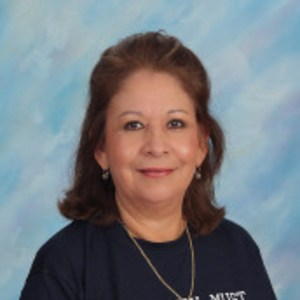 Jeanette Rodriguez's Profile Photo