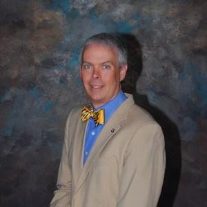 James Freeman's Profile Photo