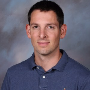 William Curzi's Profile Photo