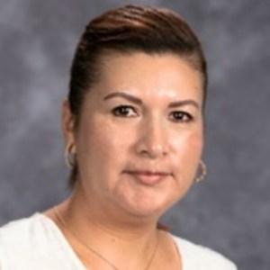 Martha Jimenez's Profile Photo