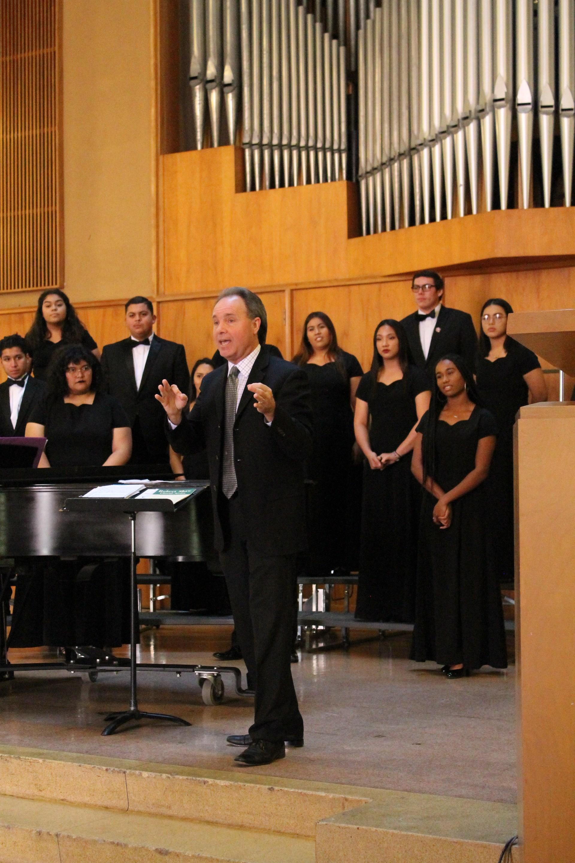 17-18 WUHSD Choir Festival SFHS5- JS OWNER