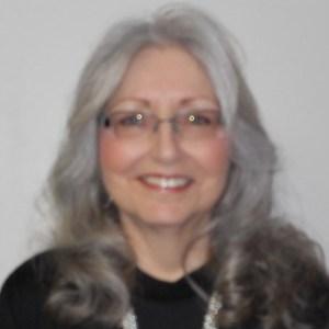 Donna Gilstrap's Profile Photo