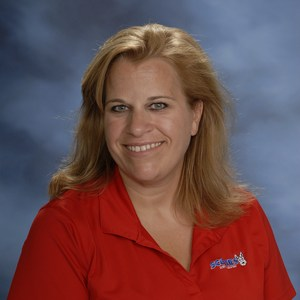 Heather Regula's Profile Photo