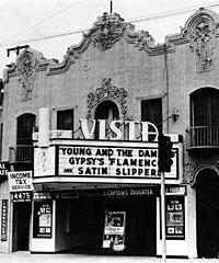 Vista Theater.jpg
