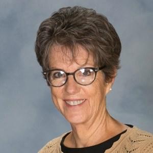 Heidi Galloway's Profile Photo