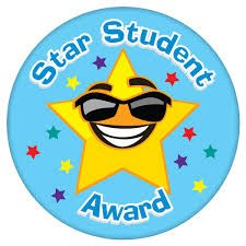 star student.jfif