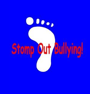 Stomp_Bullying.jpg