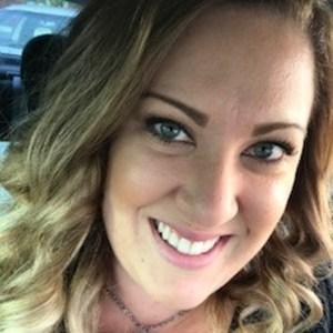 Nicole Owens's Profile Photo