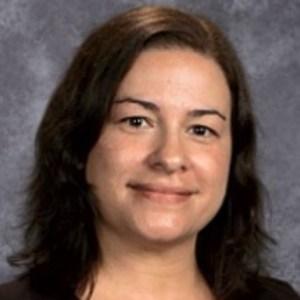 Jennifer Rios's Profile Photo