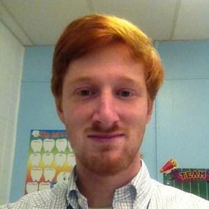 Logan Graham - 2nd Grade's Profile Photo