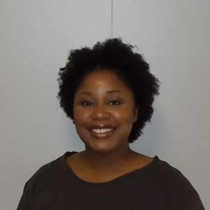 Ratara Watson's Profile Photo