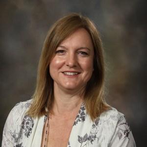 Heather Stewart's Profile Photo