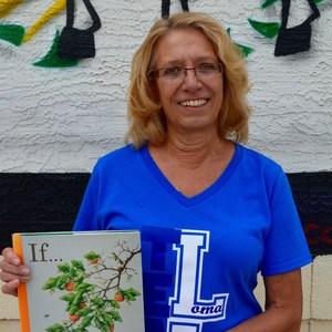 Lynne Nelsen's Profile Photo