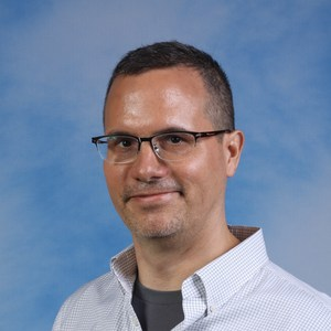 Juan Rivera's Profile Photo