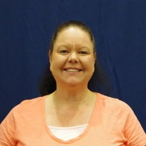 Kimberly Woods's Profile Photo
