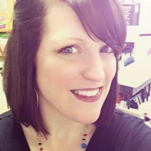 Teela Coward's Profile Photo