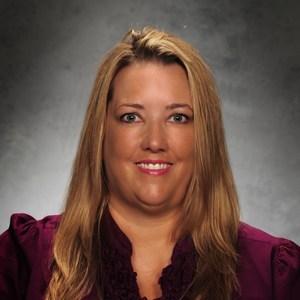 Athena Tyner's Profile Photo