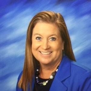 Jeanette Morris's Profile Photo