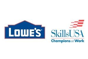 lowes and skills logos together.jpg
