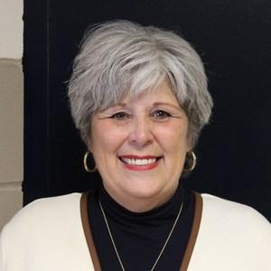 Teresa Terrell's Profile Photo
