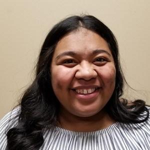 Amanda Tofaeono's Profile Photo