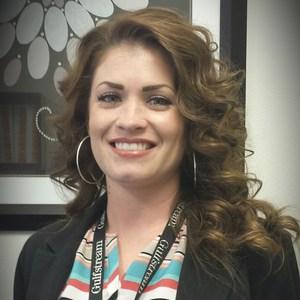Courtney Mazzotti's Profile Photo