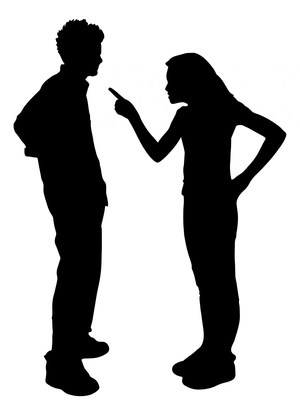 80e9b1fb7288e660d13faa3302b5898f_people-arguing-free-download-clip-art-free-clip-art-on-two-people-fighting-clipart_1440-1993.jpeg