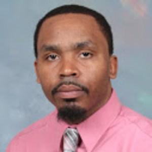 William Crawford's Profile Photo