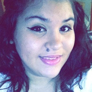 Patsy Vasquez's Profile Photo