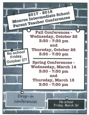 Parent Teacher Conference Schedule.jpg
