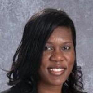 Melitta Brinkley's Profile Photo