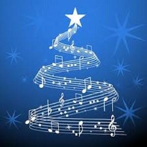 christmas concert 3 500x500.jpg