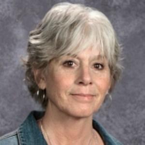 Kim Kennedy's Profile Photo