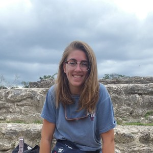Stephanie Turner's Profile Photo