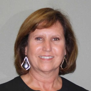 Debra Yarotsky's Profile Photo