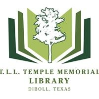 PreK3 Field Trip to Temple Library Thumbnail Image